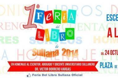 feria_del_libro_de_sullana