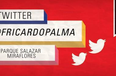 feria_del_libro_ricardo_palma