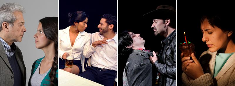 festival_del_teatro