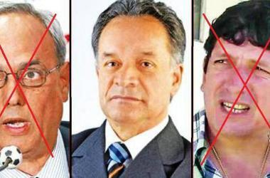 fpf_elecciones