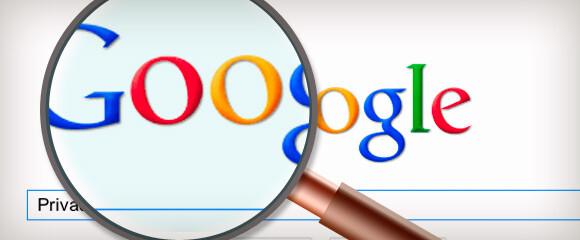 google-privacy1