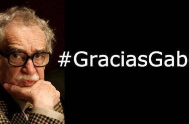 gracias_gabo