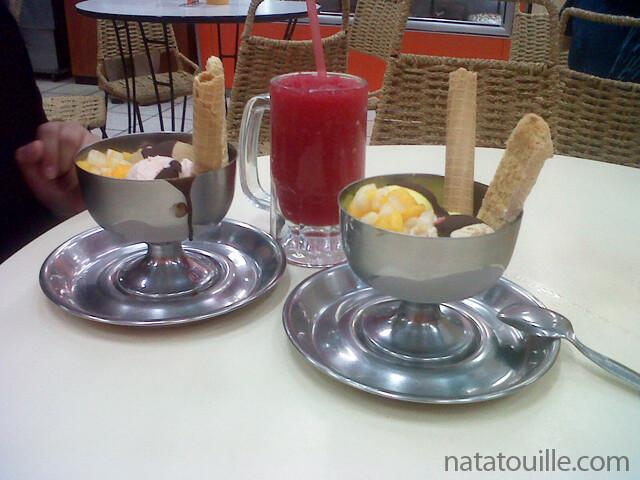 helados-y-cremolada_el-chalan
