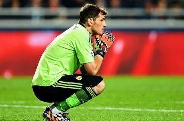 iker-casillas-edited