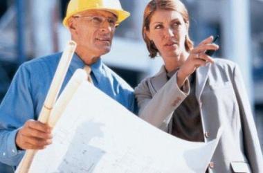 ¿Qué hace un ingeniero civil?, perfiles de carrera