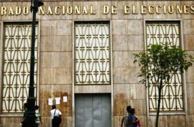 jurado_nac_elecc