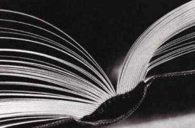 libros-ttyyv-por-hein-gorny-mayo-1929-smb-art-library-kunstbibliotek