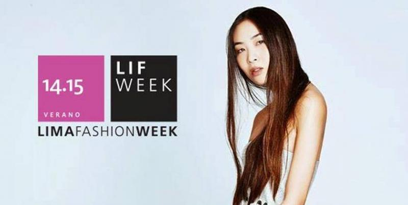 lima_fashion_week