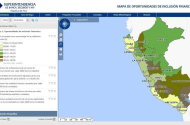 mapa_de_inclusion_financiera