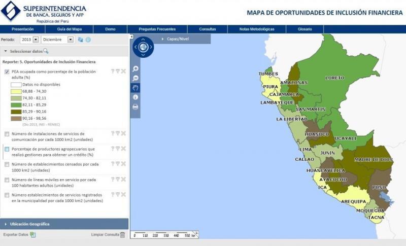 mapa_de_inclusion_financiera