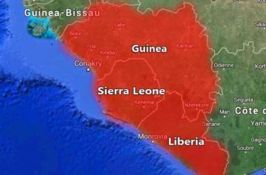 mapa_ebola
