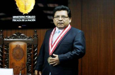 min_publico_ramos_heredia