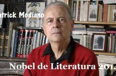 modiano2