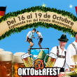 noticia-667-aweitaoktoberfest