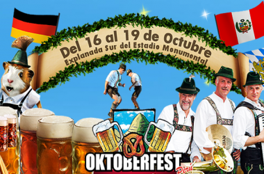 noticia-667-aweitaoktoberfest