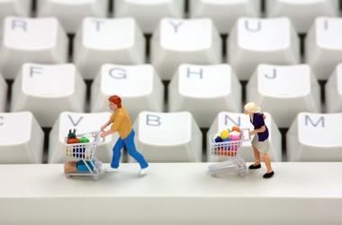 tienda online, ecomerce, internet, comercio electronico, ventas por internet, emprendedores, negocios