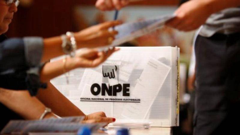 onpe_votantes