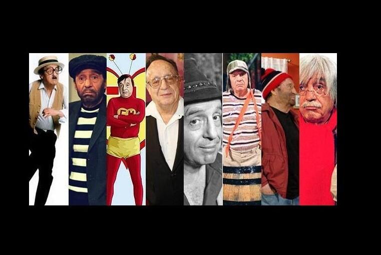 personajes_de_chespirito-