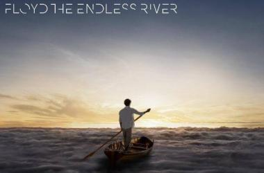 pink-floyd-the-endles-river-main