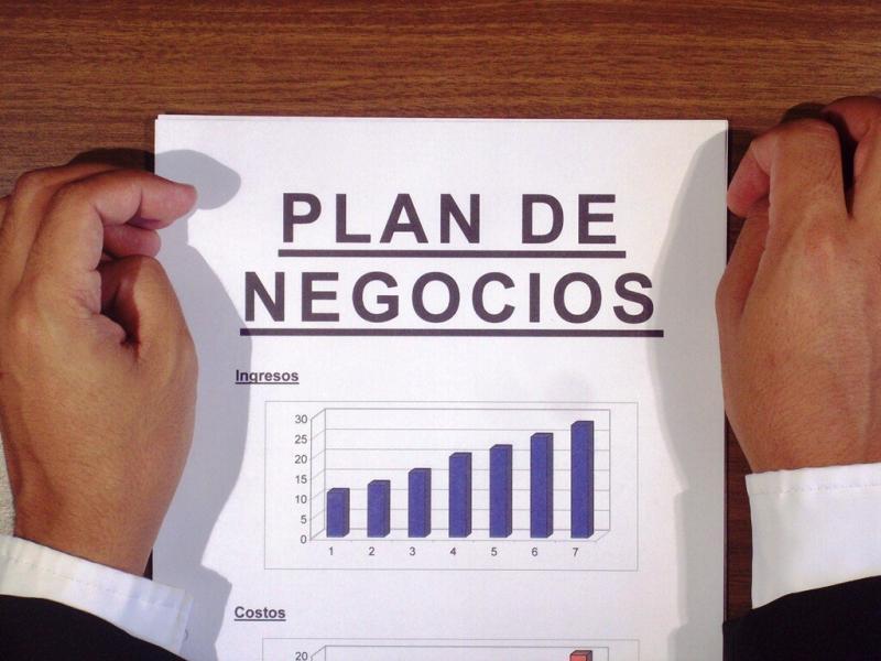plan_de_negocios