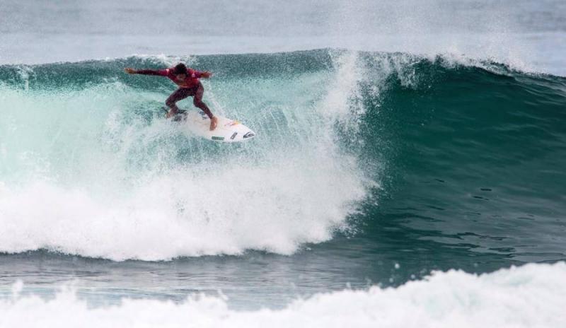 portada_mundial_surf