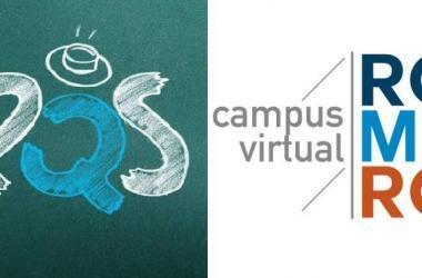 pqs-_campus