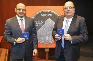presentacion_de_moneda_bcp