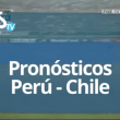 pronosticos_peru_chile
