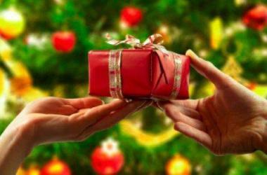 regalo_de_navidad