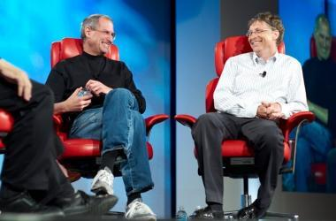 steve-jobs-and-bill-gates-in-same-meeting