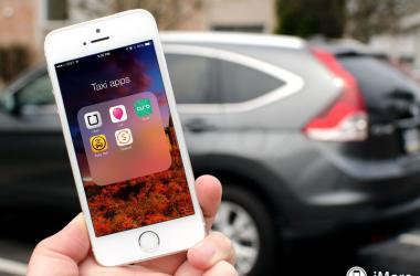 taxi_apps_iphone_best_apps_screens