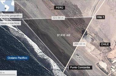 triangulo_terrestre