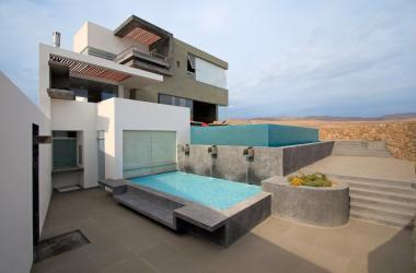 casas de playa, departamentos de playa, casas departamentos playa, alquiler departamentos playa, alquiler casas playas
