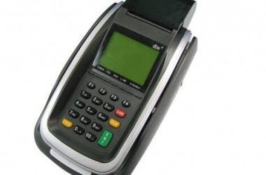 counter-top-pos-ps100n-series-2