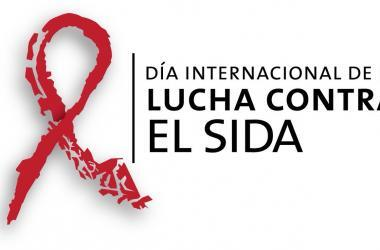 dia_internacional_de_lucha_contra_el_sida