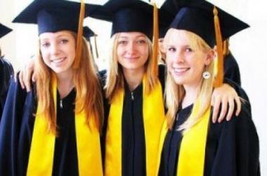 educacion_graduadas