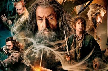 el-hobbit_j92z