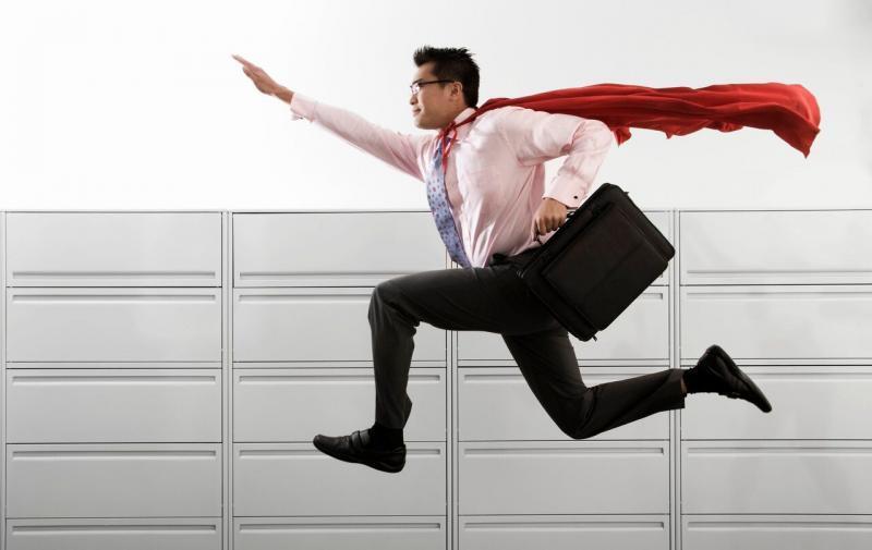 emprendedor_volando