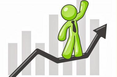 ¿Cómo puede un emprendedor alcanzar sus objetivos?