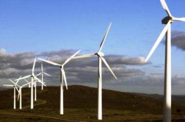 Uruguay energía renovable