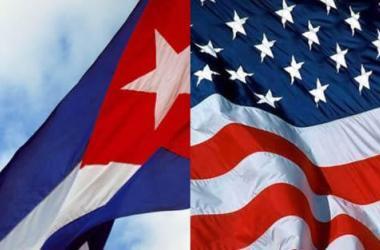 estados_unidos_-_cuba