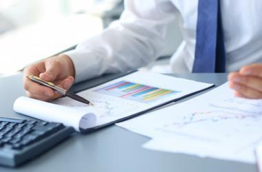 emprendimiento, finanzas personales, errores, 2016