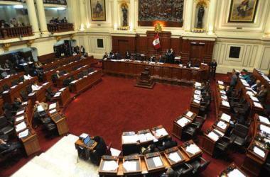 imagen-congreso