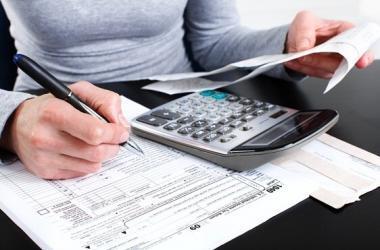 impuesto renta reduccion