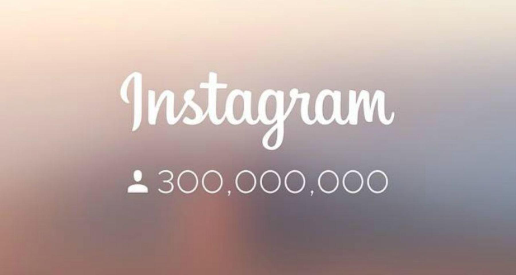 Instagram, nuevo logo, diseño