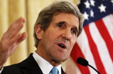 Opinión Kerry sobre Cuba