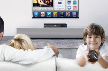 lg-smart-tv-lg