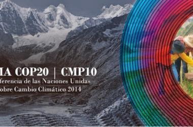 Perú sede eventos internacionales