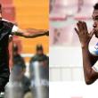 Mejores goles Perú 2014