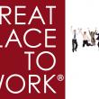 Conoce a las mejores empresas para trabajar en el Perú